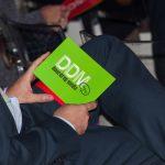 DDM-2015-09-24_0140-1024x683