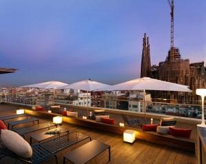 thumb-38-ayre-hotel-rosellon-terraza-hr934