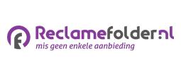 Logo_Partners_Reclamefoldernl