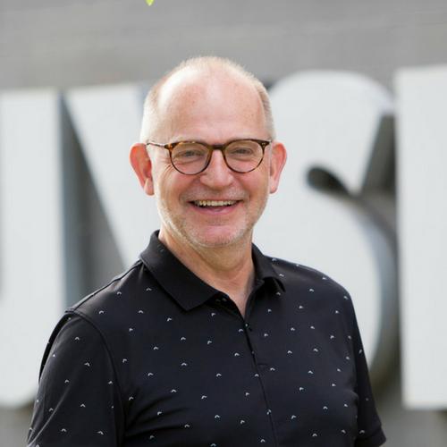 Carl Erik Stubkier